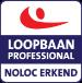 Bureau Nieuwe Koers Noloc