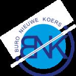 Buro Nieuwe Koers